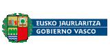 Departamento de Hacienda y Administración Pública del Gobierno Vasco