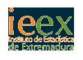 Consejería de Economía y Trabajo de la Junta de Extremadura
