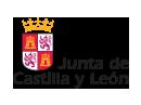 Dirección General de Estadística de la Junta de Castilla y León