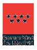 Consejería de Economía, Empleo y Hacienda de la Comunidad de Madrid