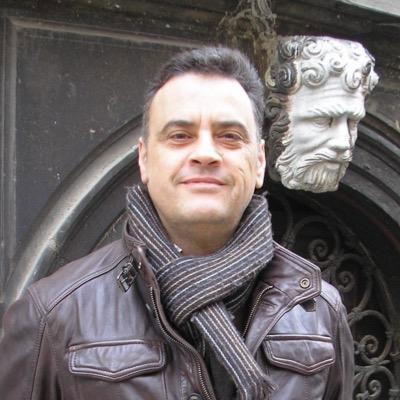 Julián Pérez